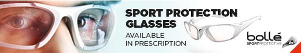 sports-lenses
